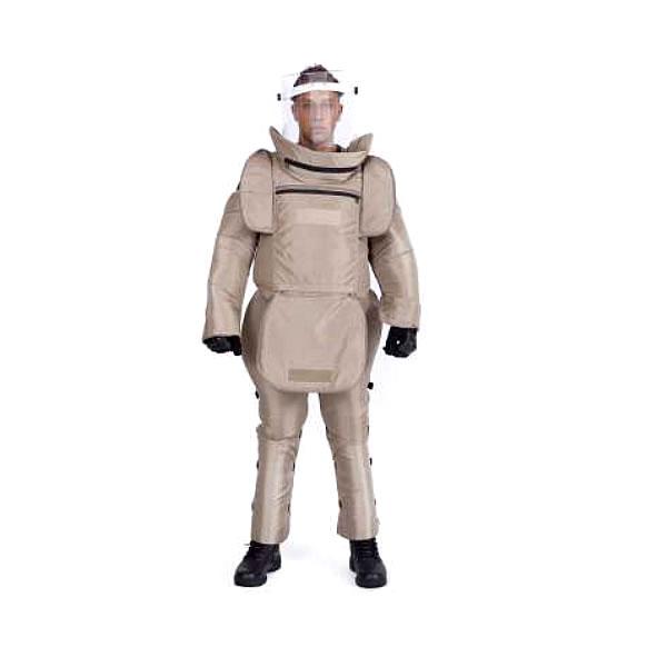 2-piece-demining-suit