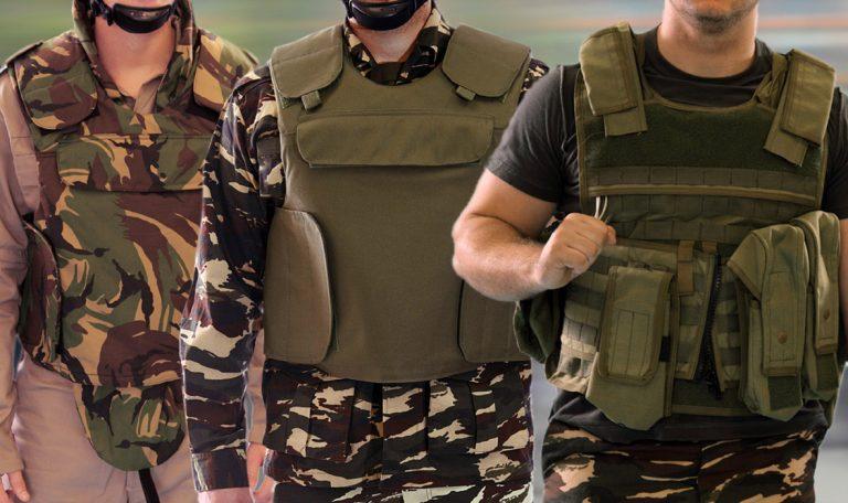 CS3552_IA_blog pic_safest vests