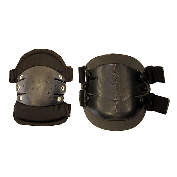 alternative-knee-pads