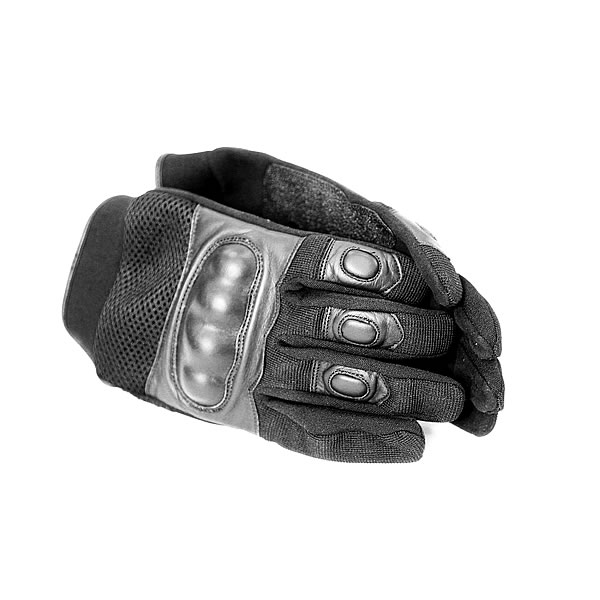 anti-riot-knuckle-protector-gloves