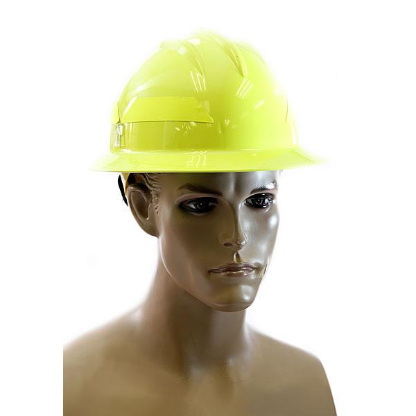 bullard-wildlandl-fire-helmet