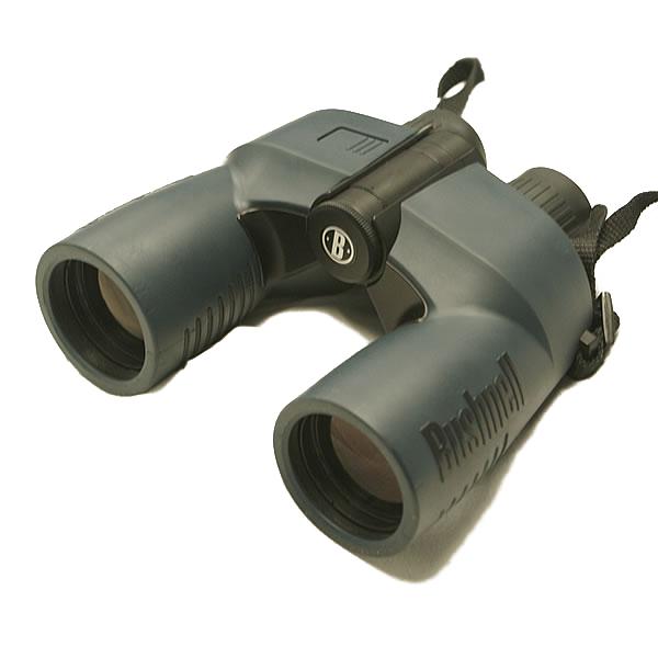 bushnell-marine-binoculars