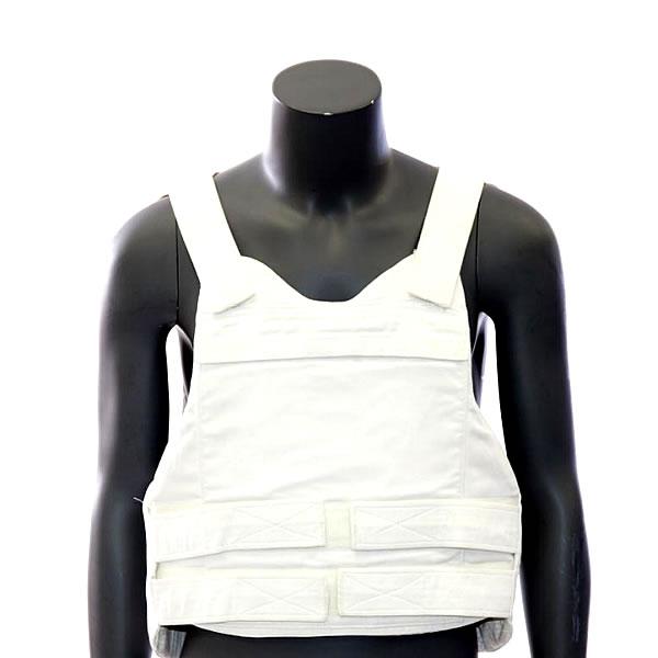 concealed-under-vest