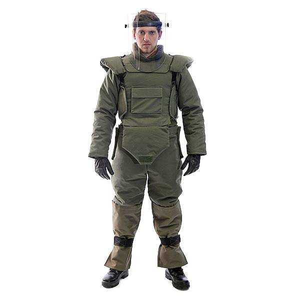 demining-suit-1