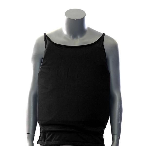 designer-ballistic-body-vest