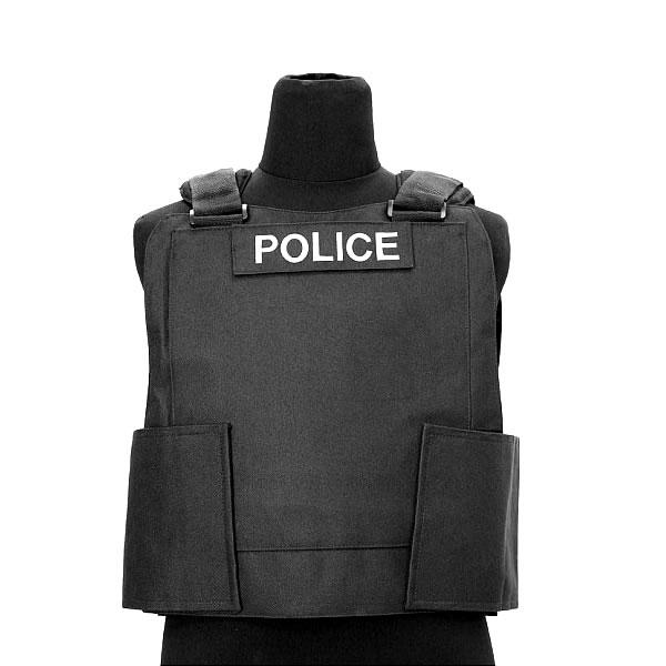 exec-rapid-response-vest