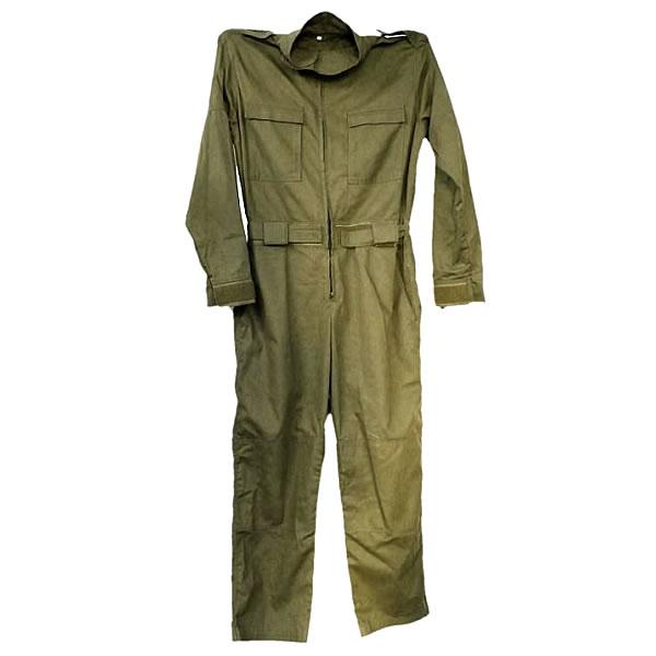 fire-pilot-suit