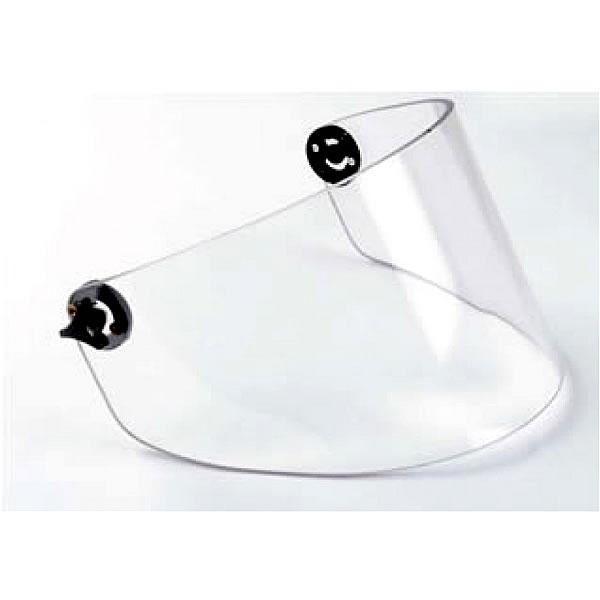 framentation-visor