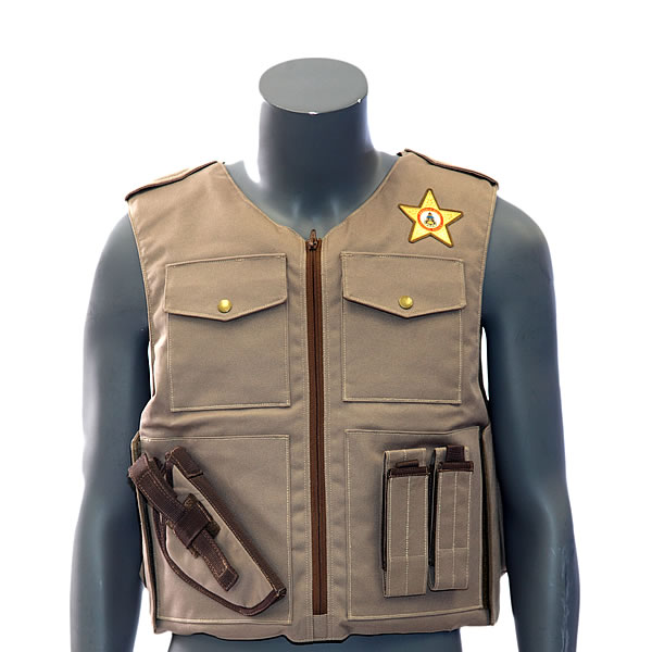 front-opening-traffic-vest