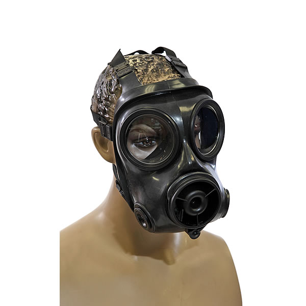 gas-mask-canister1