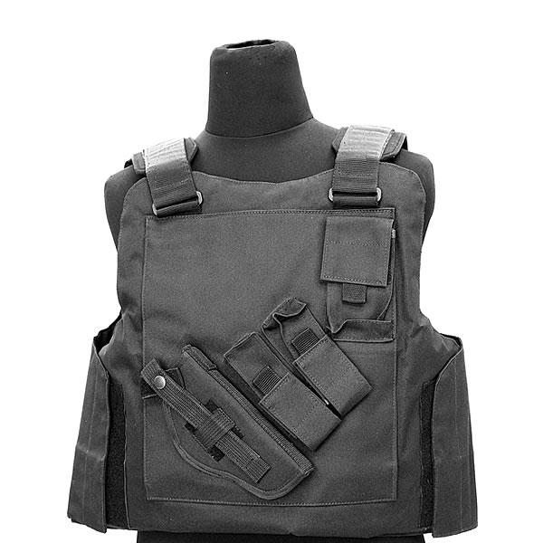 general-purpose-vest