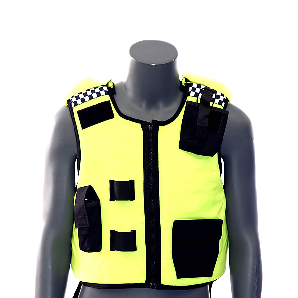 high-visibility-vest