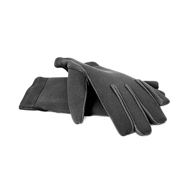 kelvar-glove