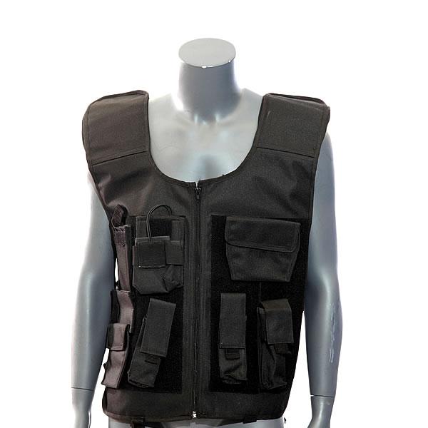 load-bearing-vest
