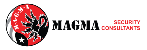 Magma Security Consultants
