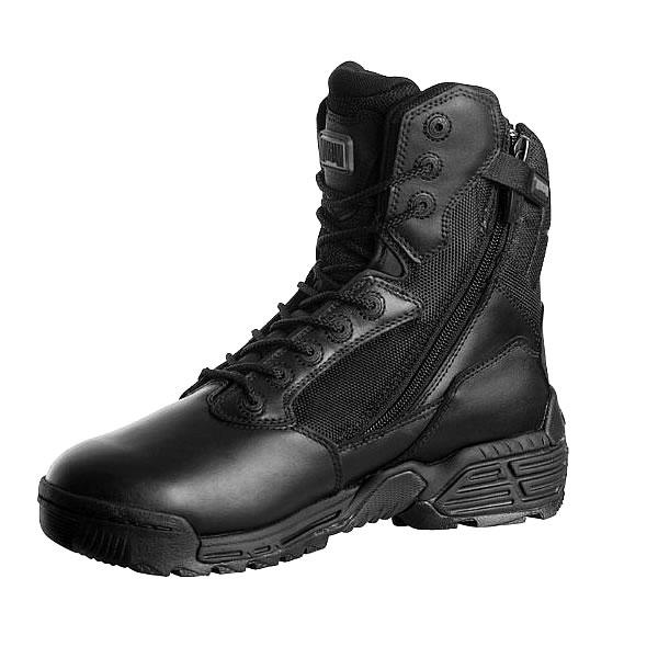 magnum-cobra-8.water-proof-boots
