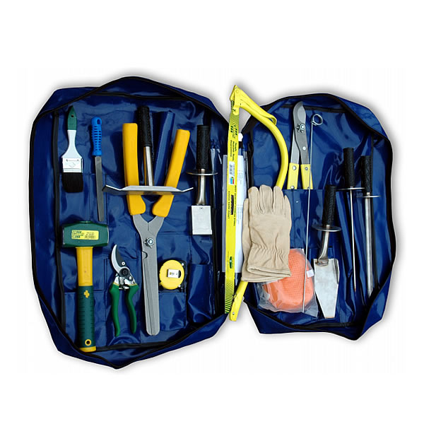 manual-demining-kit