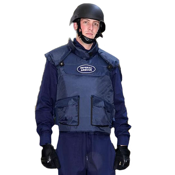 marine-vest