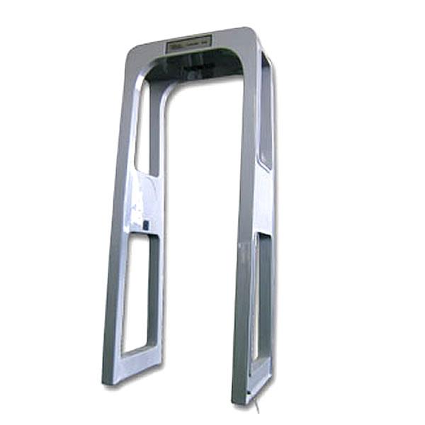 metal-detector-walk-through