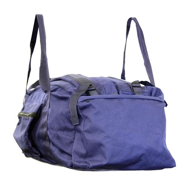 military-kit-bag