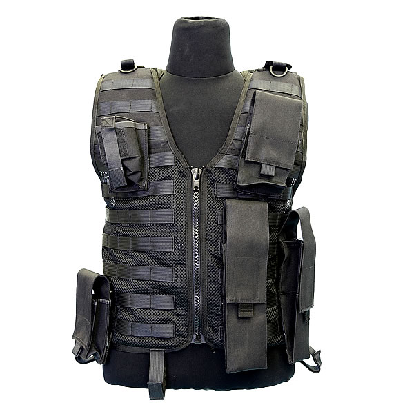 molle-assault-vest