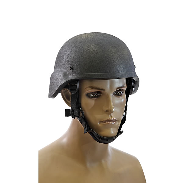 pasgt-helmet