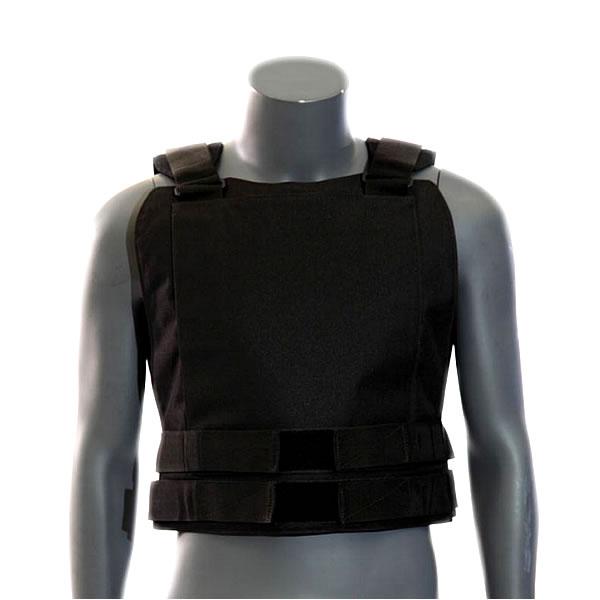 rapid-response-vest