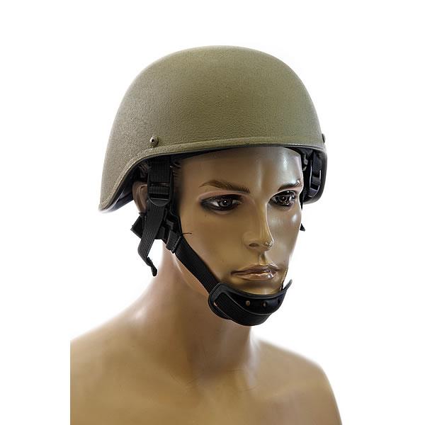 sonic-2-helmet