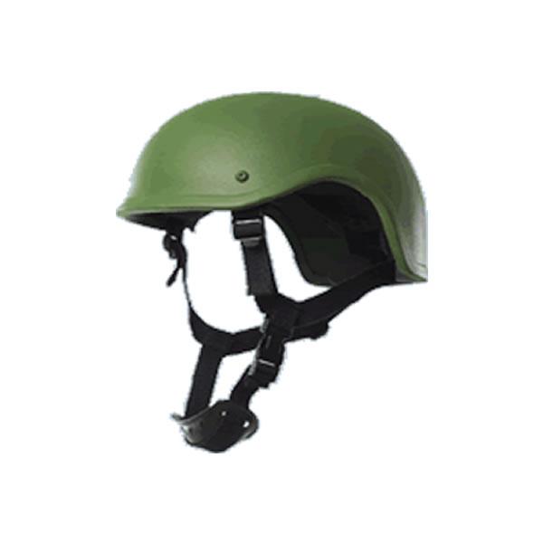 sonic-3-helmet1