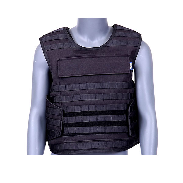 tactical-vest-with-molle