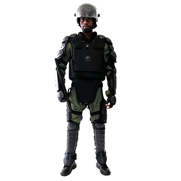 third-option-anti-riot-suit