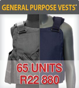 Imperial_Armour_Show Special_general purpose vests