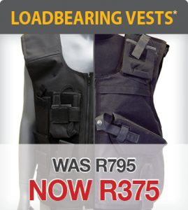 Imperial_Armour_Show Special_loadbearing vests