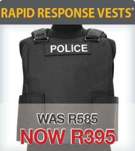 Imperial_Armour_Show Special_rapid response vests