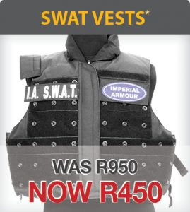 Imperial_Armour_Show Special_swat vests