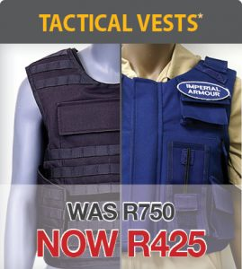 Imperial_Armour_Show Special_tactical vests