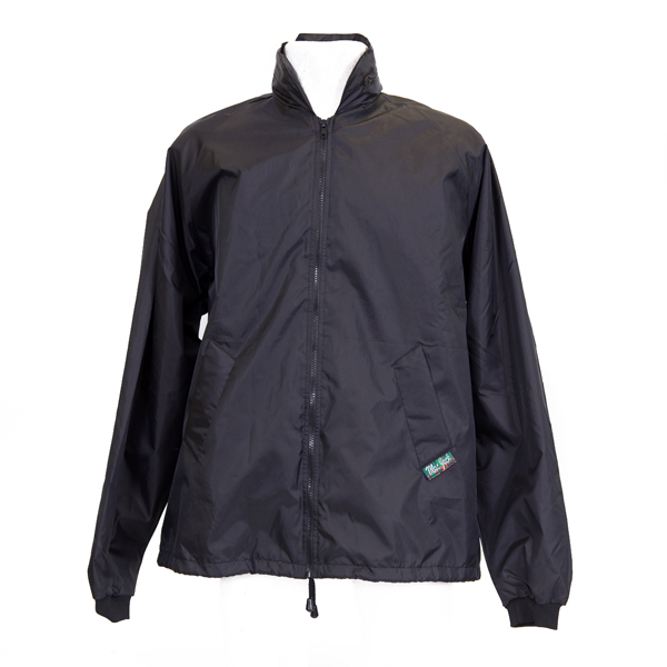 All Weather Mac Jacket