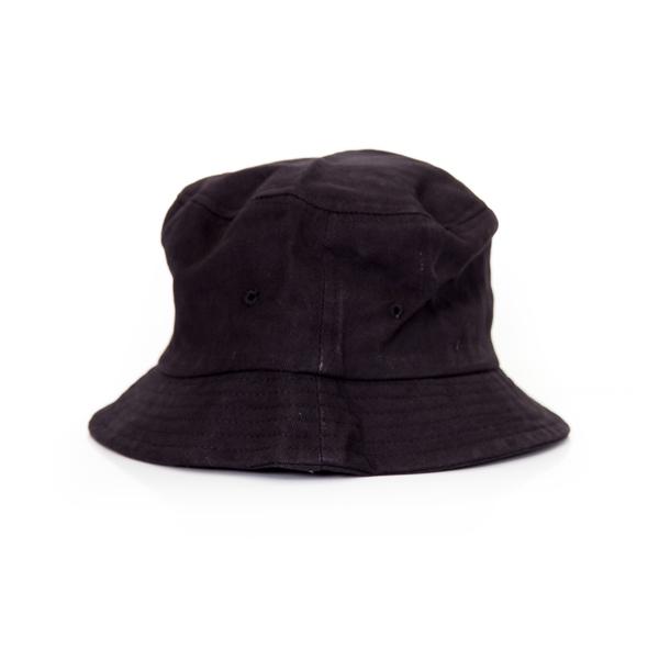 Bush Cap