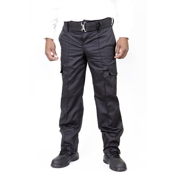 Combat Trouser(2)