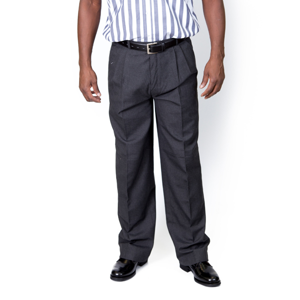 Formal Trousers 2