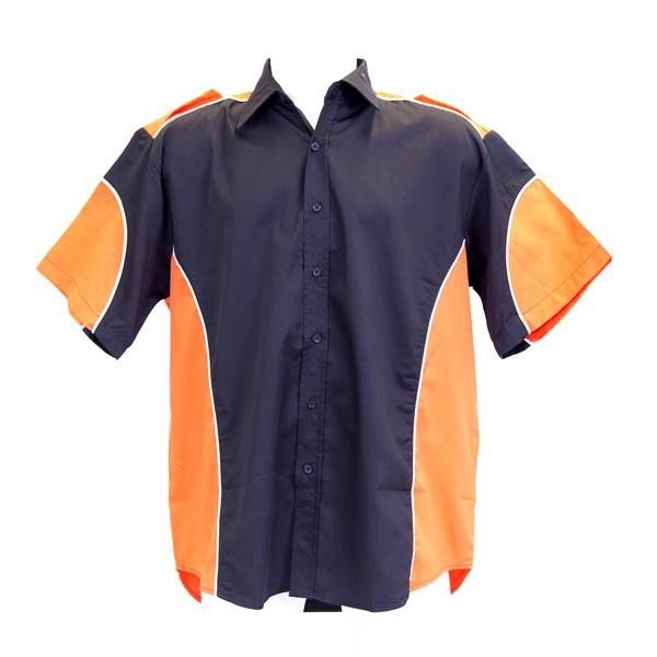 Formula 1 Shirt(2)