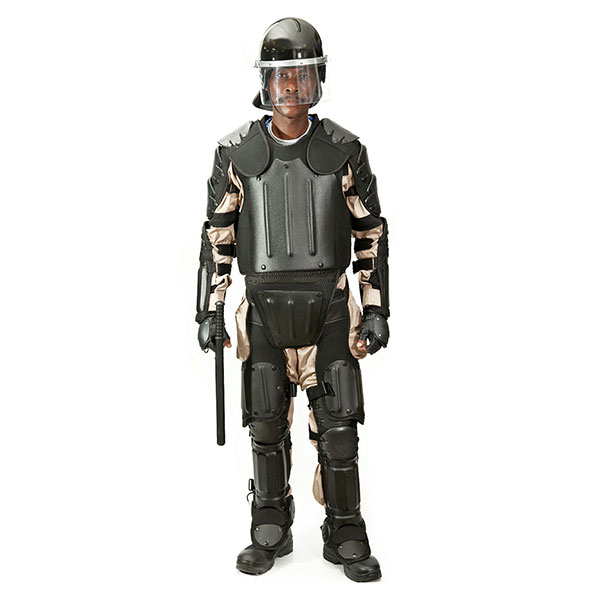 HL-Deluxe-Anti-Rio-Suit-1