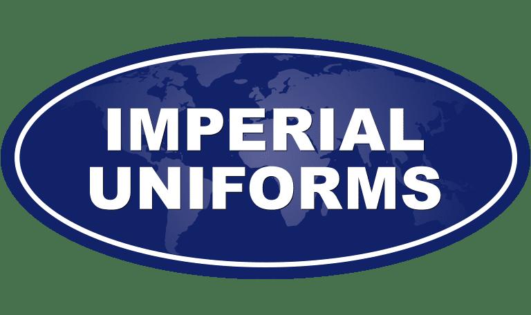 IA-uniforms-logo