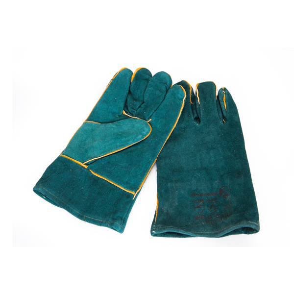 Industrial Workwear Gloves