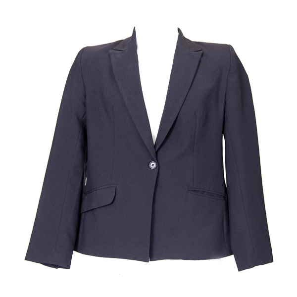 Ladies Formal Jacket