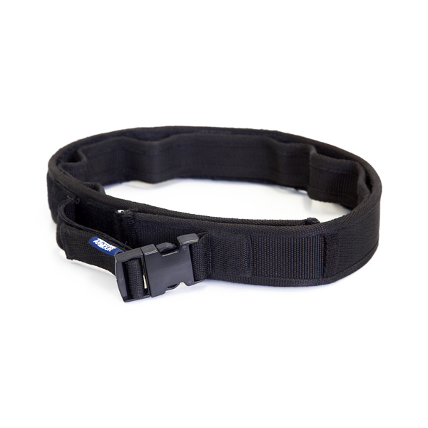 Tactical Webbing Belt