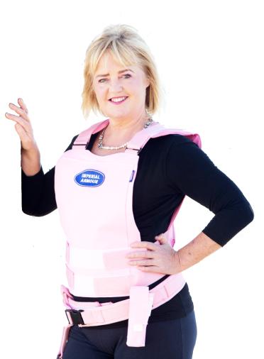 pink-power-vest