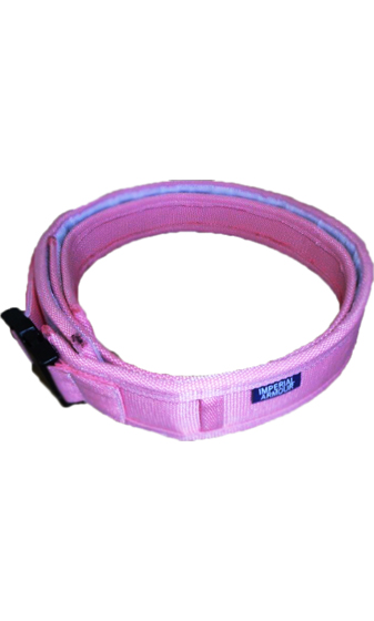pink_power_belt