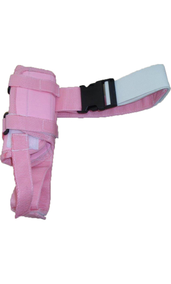 pink_power_holster