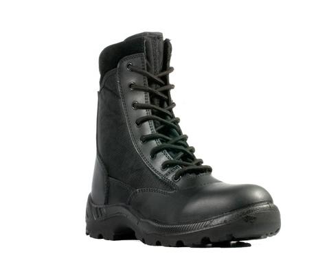 Magnum Ulinda Boot